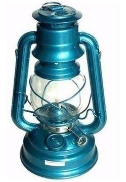 Imagen de Farol a keroseno de mano COLORES VARIOS - Ynter Industrial