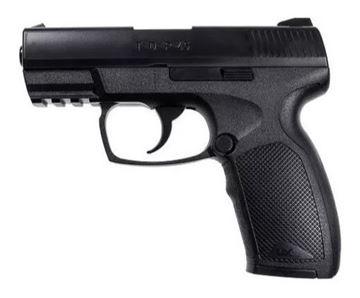 Imagen de Pistola Co2 Balines 4.5mm Umarex Tdp-45 - Ynter Industrial