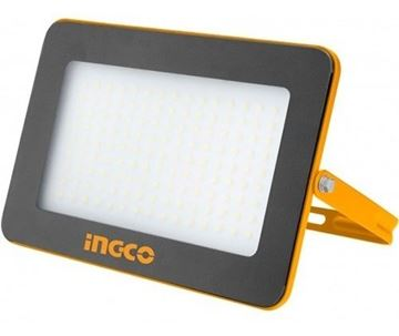 Imagen de Foco led slim Ingco 50 w - Ynter Industrial