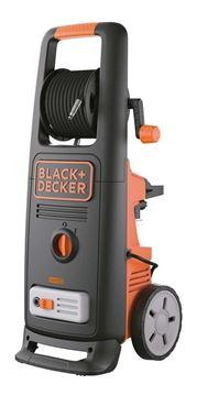 Imagen de Hidrolavadora Black & Decker Bw20 2000w - Ynter Industrial