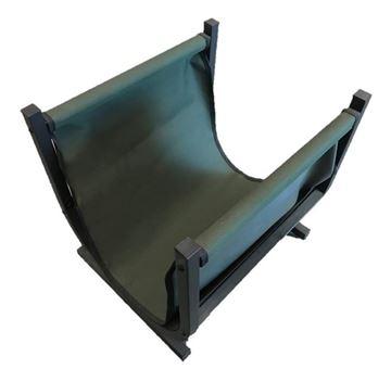 Imagen de Rack Porta Leña Cs4204 | Ynter Industrial