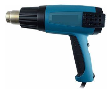 Imagen de Pistola De Calor Eco 2000w | Ynter Industrial