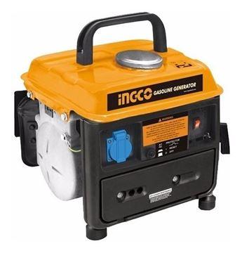 Imagen de Generador 800W Ingco motor 2T salida CC:12V 8.3AMP - Ynter Industrial
