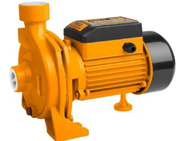 Imagen de Bomba centrifuga Ingco 1/2hp agua limpia - Ynter Industrial