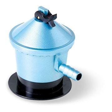 Imagen de Valvula Garrafa P/calefones A Gas 13kg - Ynter Industrial
