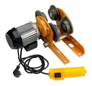 Imagen de Carro De Avance P/ Aparejo Electrico 1 Ton  Ynter Industrial