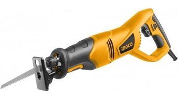 Imagen de Sierra Sable 750w Ingco- Ynter Industrial