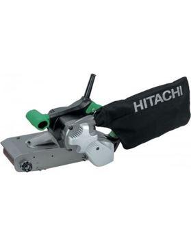 Imagen de Lijadora De Banda Hitachi Sb10s2ed- Ynter Industrial
