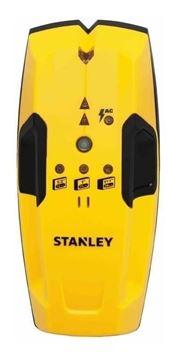 Imagen de Detector De Vigas Drywall S150 Stanley - Ynter Industrial