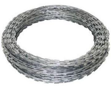 Imagen de Concertina simple  12 - 14 mts 40cm Diam - Ynter Industrial