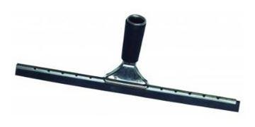 Imagen de Lampazo P/vidrio Acero Inox 40cm 1367 - Ynter Industrial