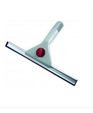 Imagen de Lampazo Para Vidrio De Plástico40cm 1362 - Ynter Industrial.