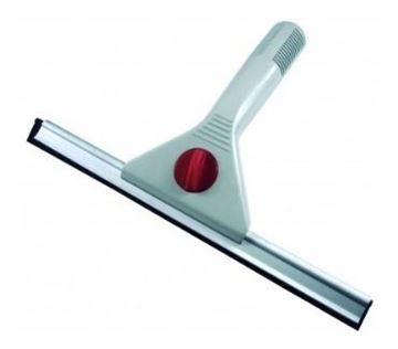 Imagen de Lampazo Para Vidrio De Plástico25cm 1360 - Ynter Industrial