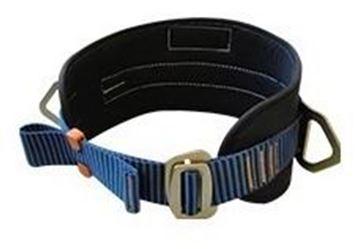 Imagen de Cinturon Linero Hercules Cintura Aprobado - Ynter Industrial