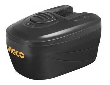 Imagen de Bateria Ingco 18v Bat08180 - Ynter Industrial