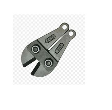 Imagen de Mordaza P/cortapernos 30pLG Toolcraft - Ynter Industrial