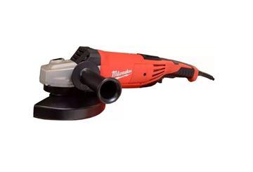 Imagen de Amoladora Angular 9 (230mm) 2200w Milwaukee