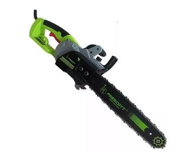 Imagen de Electrosierra 1800w Espada 16¨ Prescott - Ynter Industrial