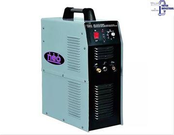 Imagen de Cortadora Plasma Compresor Incluido Neo- Ynter Industrial