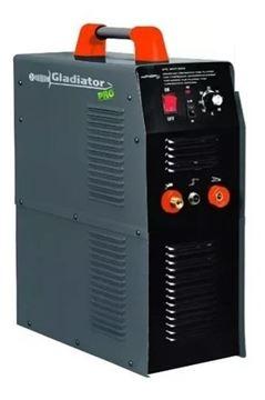 Imagen de Cortadora Plasma Compresor Interno Gladiator - Ynter