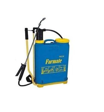 Imagen de Fumigador - Pulverizador 16 Litros - Ynter Industrial