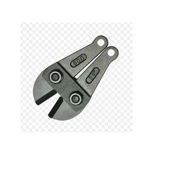 Imagen de Mordaza P/cortapernos 18pLG Toolcraft - Ynter Industrial
