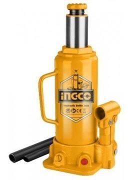 Imagen de Gato botella 12 ton - Ynter Industrial