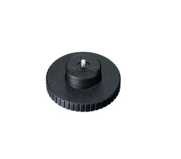 Imagen de Adaptador para tripdoes Bosch - Ynter Industrial