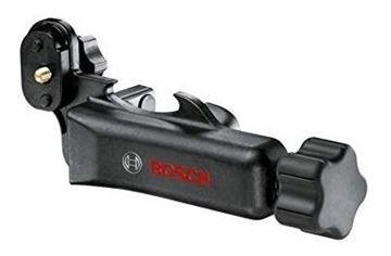 Imagen de Soporte p/receptor de laser Bosch rosca- Ynter Industrial