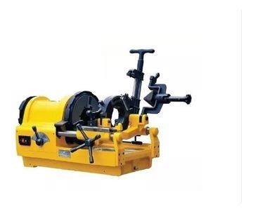 Imagen de Terraja Roscadora Industrial 1/2 A 2 - Ynter Industrial