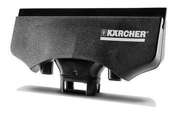 Imagen de Boquilla De Succión De 170mm Para Karcher Wv 50 - Ynter