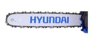 "Imagen de Espada vaina Hyundai p/motosierra HY 16"" - 3.25 -  ZLB16-66-5812P- Ynter Industrial"