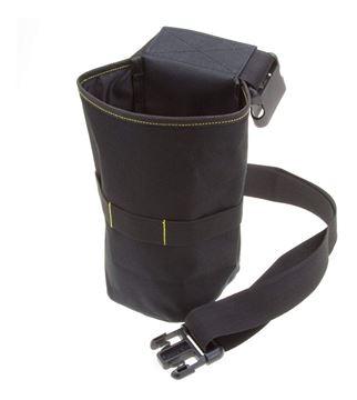 Imagen de Bolsa Para Cintura Para Karcher Wv 50 - Ynter Industrial