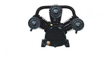 Imagen de Cabezal P/compresor 22hp - Ynter Industrial