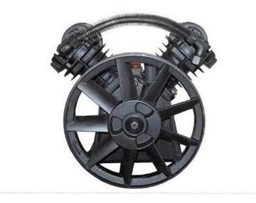 Imagen de Cabezal P/compresor 5hp - Ynter Industrial