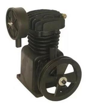 Imagen de Cabezal P/compresor 1.0hp - Ynter Industrial