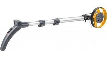 Imagen de Odometro digital Ingco rango 0-9999m Ingco - Ynter Industrial