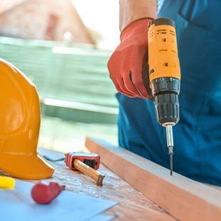 Imagen para la categoría Herramientas y Construcción