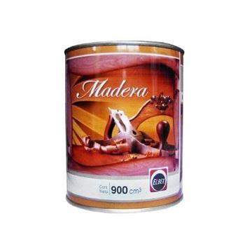 Imagen de Sellador para madera ELBEX 0.9 LT mate - Ynter Industrial