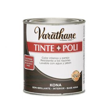Imagen de Rust Oleum  tinte+poli kona (B.AG)- Ynter Industrial