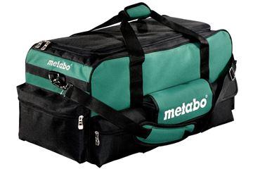 Imagen de Bolso para herramientas grande METABO- Ynter Industrial