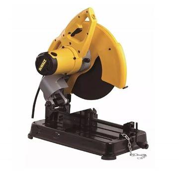 """Imagen de Cortadora sensitiva Stanley 14""""350mm 2200Wstel70l - Ynter Industrial"""