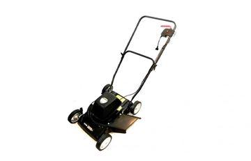 Imagen de Cortacésped eléctrica Stark Pro 1600W s/recolector GS 460E- Ynter Industrial