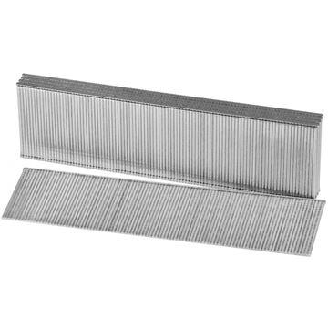 Imagen de Clavos 50mm caja 5000 unidades  INGCO- Ynter Industrial