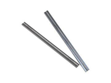 Imagen de Repuesto cuchilla garlopa eléctrica tipo BOSCH- Ynter Industrial
