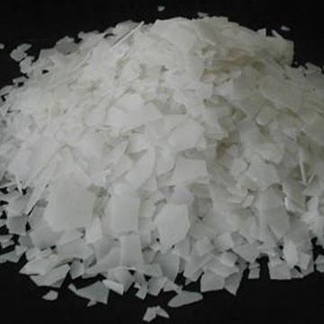 Imagen de Soda caustica en Escamas- Ynter Industrial