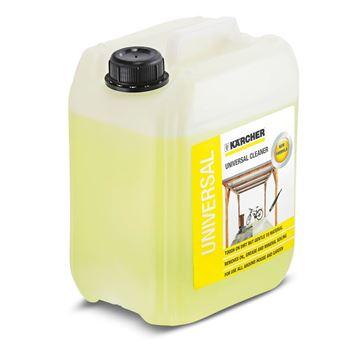 Imagen de Detergente Universal 5Lt Karcher- Ynter Industrial