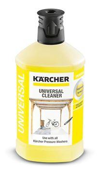 Imagen de Detergente universal 1LT Karcher- Ynter Industrial