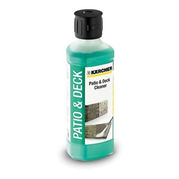 Imagen de Detergente patio&deck 500ml Karcher- Ynter Industrial