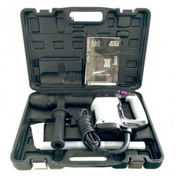 Imagen de Martillo Neo 11.3 kg Rm952k 1500w | Ynter Industrial